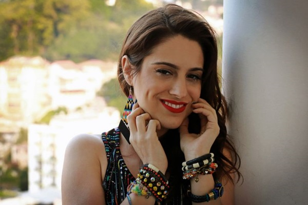 Monique Kessous se apresenta nesta quinta-feira ( Mariama Lemos de Moraes/Divulgação)