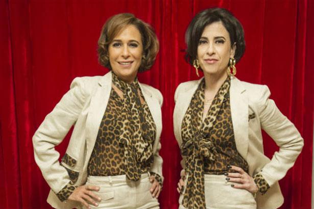 A Rede Globo, por meio da assessoria de comunicação, não confirmou a saída da programação da série de Cláudio Paiva (Divulgação)