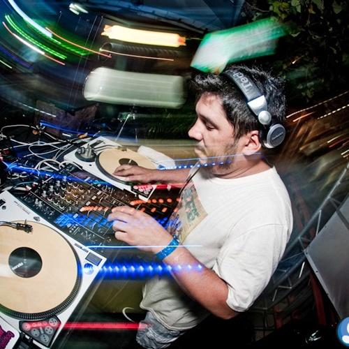 DJ Zedoroque (Divulgação)