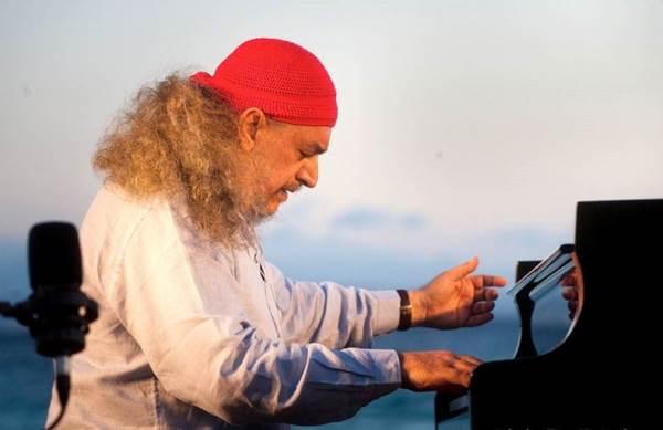 Compositor tem se aproximado cada vez mais da música clássica  (Ziga Koritnik/Divulgação)