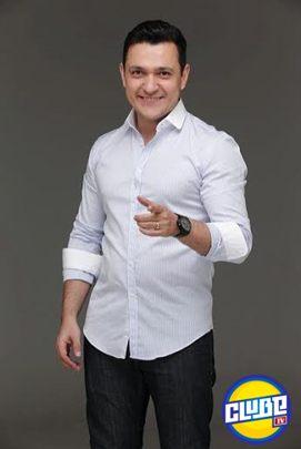 Arthur Luís, apresentador do Clube TV %u2014 produzido pela TV Brasília (Ludi Lago/Divulgação)
