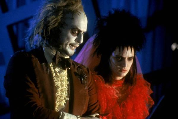 Os fantasmas se divertem é uma das atrações do canal FX  ( Warner Bros/Divulgação)