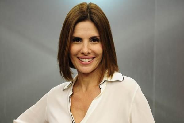 (Renato Rocha Miranda/TV Globo)