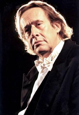 Arthur Moreira Lima abre a programação musical do Teatro da Caixa deste ano (Glauker Bernardes/Divulgação)