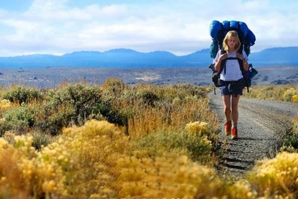Reese Witherspoon concorreu ao Globo de Ouro de melhor atriz dramática pelo filme (Fox Filmes/Divulgação)
