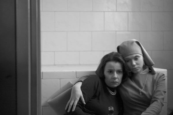 Filme polonês é inspirado na história da própria diretora Pawel Pawilikowski (Zeta Filmes/Divulgação)