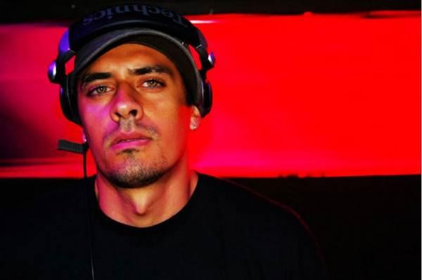 DJ A é uma das atrações da festa (Um Nome Comunicação/Divulgação)