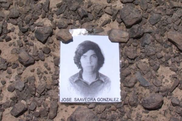 Documentário relembra desaparecidos políticos da ditadura chilena  (Reprodução/Internet)