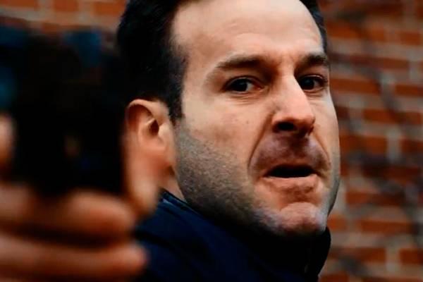 Futuro apocalíptico é dominado pela violência em filme protagonizado por Elijah Chester  (Dunamys Films/Divulgação)