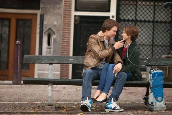 Baseado em best-seller, filme foi sucesso de bilheteria mundial  (Fox Film/Divulgação)