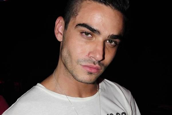 Pedro Mologni (Bruno Lima/Divulgação)