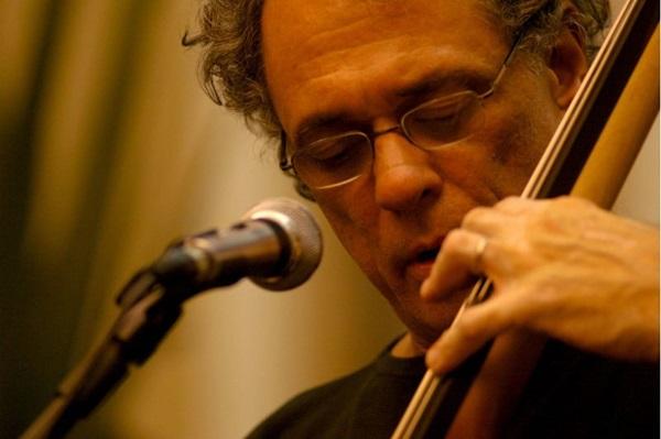 Sizão Machado lançará o disco Bênção ao lado de músicos brasilienses (SC Rio Verde/Reprodução.)