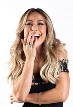 Sabrina Sato é uma das apostas da Record para seduzir a nova classe média  (Leticia Moreira/Divulgação)