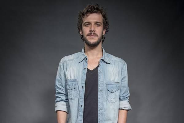 (Globo/Alex Carvalho)