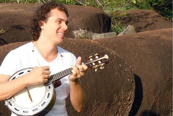 Leandro Fregonesi (Mara Oliveira/Divulgação)
