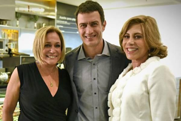 (Raphael Dias/TV Globo)