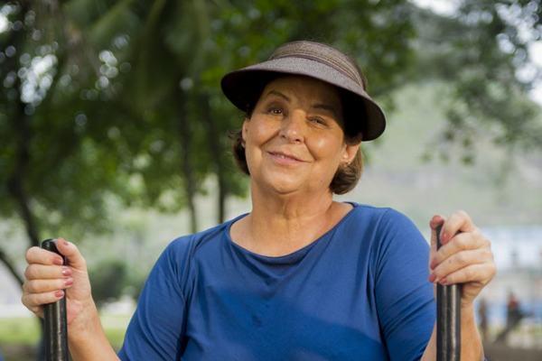 (Globo/João Miguel Júnior)