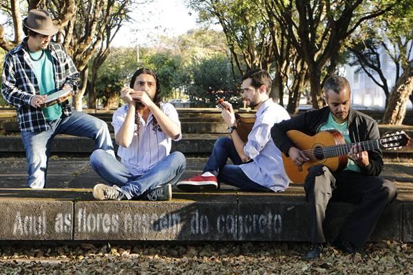 (Nara Oliveira)