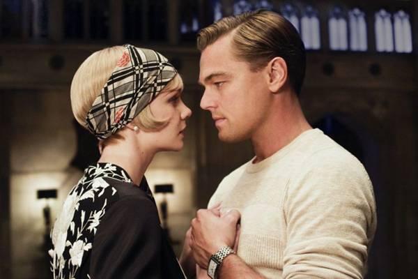 O grande Gabsty: amor na bolsa de valores (Warner Bros/Divulgação)