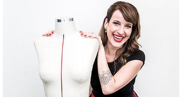 Em Um show de noiva, estilistas dão dicas de vestidos e como se preparar o dia