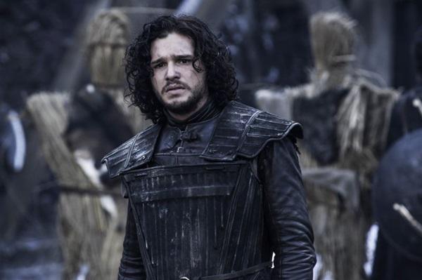 Um dos mistérios da nova temporada de Game of Thrones é se Jon Snow está vivo  (HBO/Divulgação)