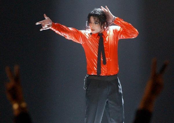 Últimas semanas de Michael Jackson serão tema de nova série da Warner Bros (KEVORK DJANSEZIAN)
