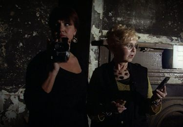 Minha história de fantasma: moradores chamam equipes para espantar os espíritos da região (Lifetime/Divulgação)