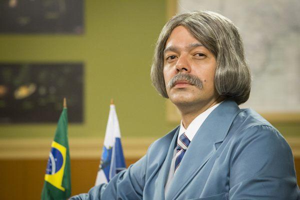 (João Miguel Júnior/Divulgação)