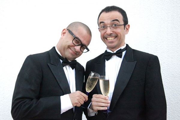 Jogo de Cena traz os melhores espetáculos de 2015 (Adla Marques/Divulgação)