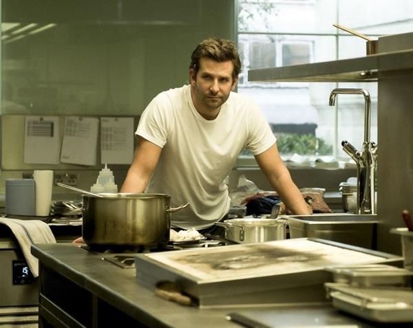 Longa estrelado por Bradley Cooper leva discussão da mesa para a sala de cinema (Reprodução/Internet)