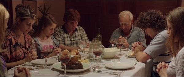 Interpretações chamam a atenção em longa premiado em Veneza (Fox Films/Divulgacao)