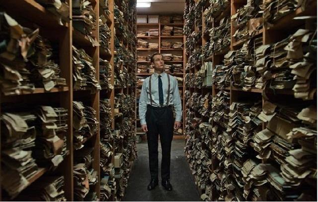 Filme tenta representar a Alemanha na corrida pelo Oscar (BIFF/ Divulgação)
