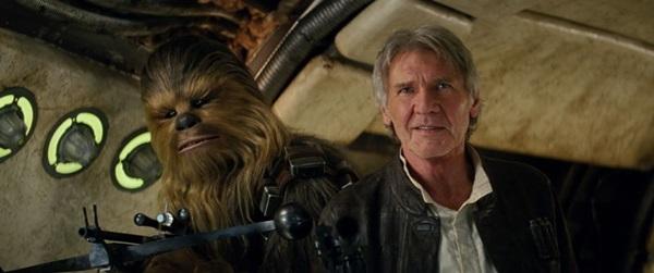 (Lucasfilm/Film Frame)