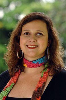 Karla Sangaleti interpretará clássicos do samba (José Varella/CB/D.A Press)