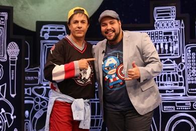 (Edu Viana/Divulgação)