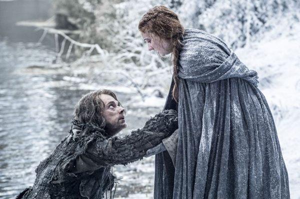 (HBO/Divulgação)
