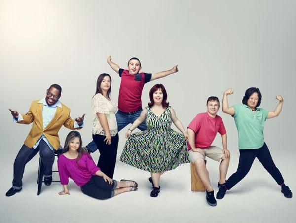A amizade de jovens entre 21 e 32 anos é o foco do reality show apresentado  no A&E (Canal A&E/Divulgação)