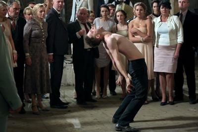 Longa Demon é baseado em peça de teatro polonesa (Reprodução/Internet)