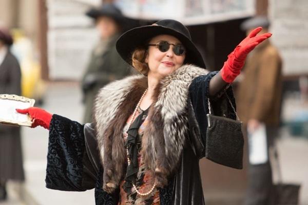 'Marguerite' é um dos destaques do festival esse fim de semana (Agência Febre/Divulgação)