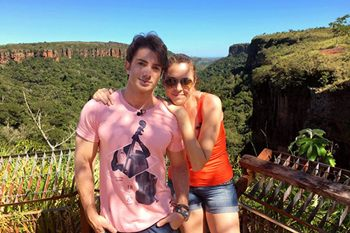 Turismo & Aventura traz roteiro diversificado de lugares incríveis no Brasil e no mundo.