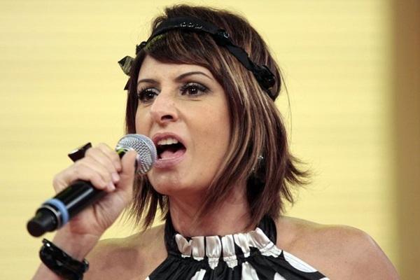 Fernanda Abreu apresentará canções novas e clássicos da carreira
