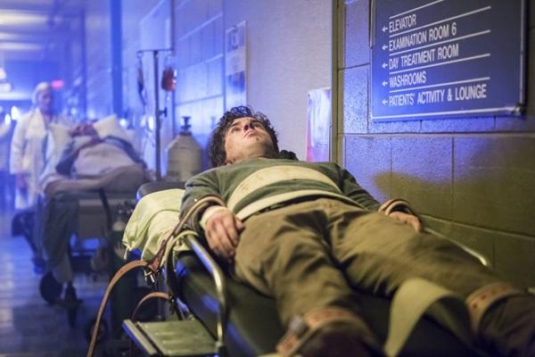 Ponto de partida da nova temporada de Bates motel é um assassinato (Universal/Divulgação)