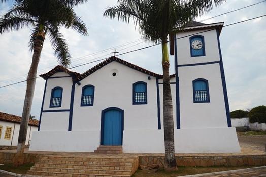 (Jose Rodolpho Assenco/Divulgação)