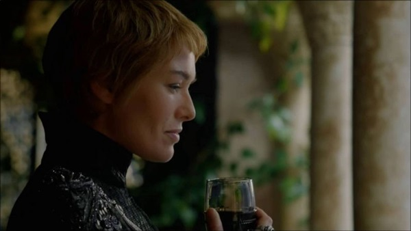 O curta-metragem sobre 'Game of thrones' será lançado em agosto (HBO/Divulgação)