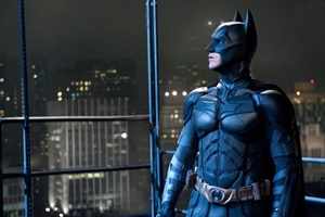 Bruce Wayne: mais poderoso que a morte (Warner Bros/Divulgação)