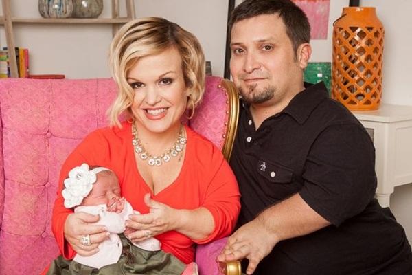 Reality de família com nanismo ganha segunda temporada no canal Lifetime (Lifetime/Divulgação)