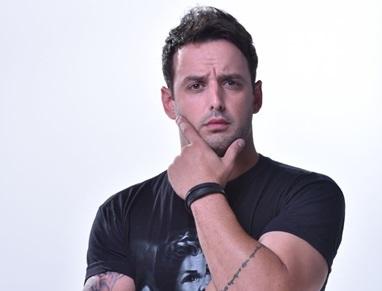 Rodrigo Capella: