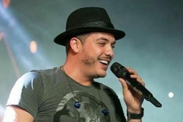 Wesley Safadão assume a noite de domingo no canal Multishow (Reprodu??o/Instagram)