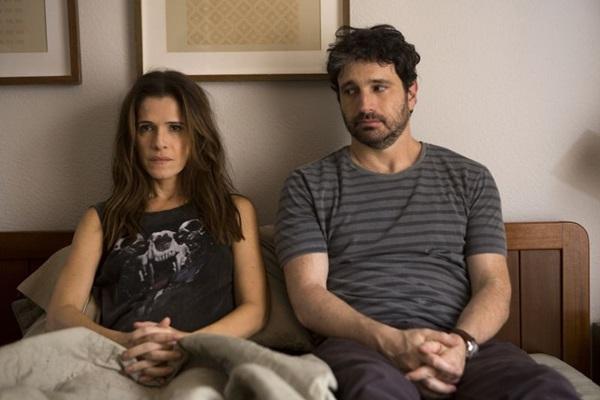 Caco Ciocler e Ingrid Guimarães brilham em comédia romântica de Julia Rezende  (CBNFOT300820160137.jpg)