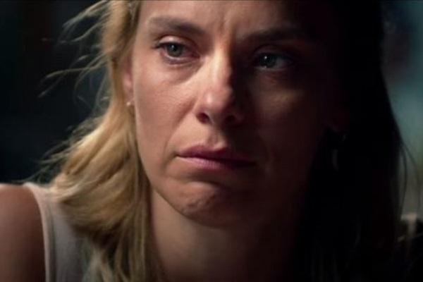 Carolina Dieckmann passa pela experiência terrível de ser estuprada (CaliforniaFilmes/Divulgacao)